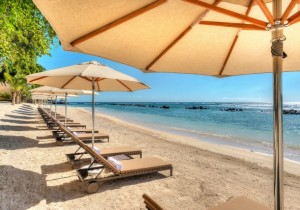 THE WESTIN TURTLE BAY RESORT & SPA 5* .................. ** PENSION COMPLETE OFFERTE **