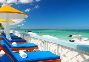 HOTEL GOLD BEACH RESORT 3*............... ** SEJOUR DU NOUVEL AN 2020 **