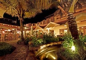 AANARI HOTEL & SPA 3*............... ** OFFRE PENSION COMPLÈTE OFFERTE & 1 NUIT GRATUITE **